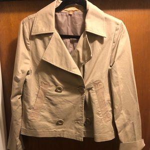 Ellen Tracy XS jacket